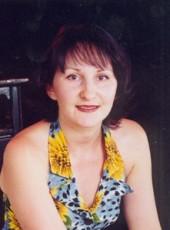 Balakhonova, 48, Kazakhstan, Almaty