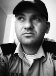 zura, 36  , Tbilisi