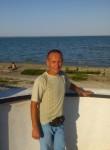 Zheka, 39  , Chervonopartizansk