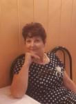 Olga, 60, Rostov-na-Donu