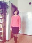 Yuliya, 43  , Beryslav