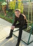 Maksim, 31  , Voronezh