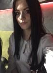 Ulyana, 22  , Svyetlahorsk