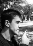 Михаил, 31, Odessa