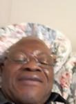 Ibe Chime, 67  , Orem