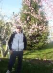 Eldar, 36  , Brest