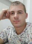 VITALII, 31, Warsaw