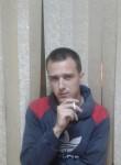 valeriy, 26  , Vyazma