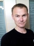 Aleksey, 42  , Yelizovo