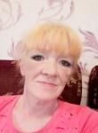 Elena, 54  , Pervouralsk