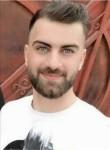 Khaled, 32  , Batna