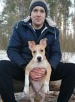 Artem, 34, Atkarsk