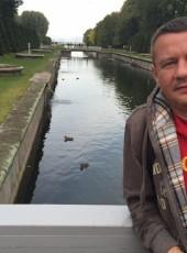 Aleksey, 45, Russia, Orekhovo-Zuyevo