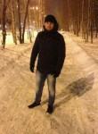 marina, 36  , Shumerlya