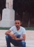 Djamel, 35  , Athens