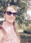 svetlana, 34, Lipetsk