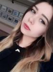 Marina, 19  , Ryazhsk