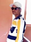 Taisin, 31  , Akola