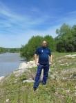 pavel, 58  , Tulskiy