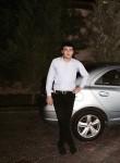 Shahboz, 29  , Juma