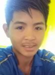แบงค์, 21  , Chom Bueng