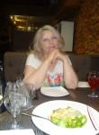 Marika, 54  , Angarsk