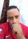 clyde, 35  , Port Louis
