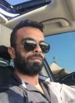 Fatih, 37, Karabuk