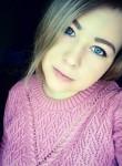 Mariya, 22, Orenburg