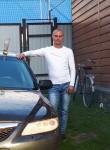 Dmitriy, 35  , Iskitim