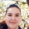 Anastasiya, 23 - Just Me Photography 3