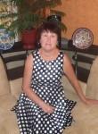 Vera  Musyakaeva, 56  , Engels