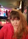 Kira, 37, Alekseyevka