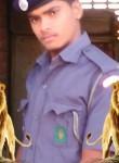 Pawan Kumar, 18  , Beawar
