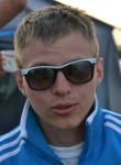 Vladislav, 32, Barnaul