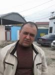 Muslim, 40  , Kovrov