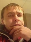 Evgeniy, 28  , Zherdevka