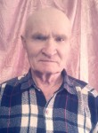 Boris, 71  , Belovodsk
