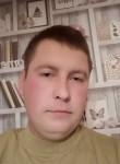 Andrey, 29  , Haradok
