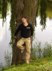 Ilya ne moskva, 41, Belarus, Horad Barysaw