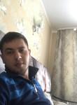 Maksim, 25  , Petrovsk