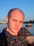Ilya, 33  , Yekaterinburg