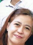 sheila, 51  , Lapu-Lapu City