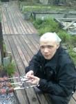 Denis, 37, Vologda