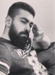 Ruslan, 26  , Kasumkent