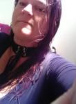 leelee, 44  , Kalgoorlie