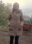 Dasha, 28  , Isyangulovo