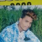 Jagdeesh, 18  , Sironj