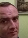 Андрей, 37, Kiev