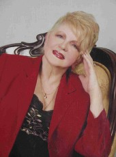 Valentina, 65, Russia, Nizhniy Novgorod